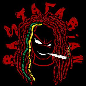 Rastafarian Studio