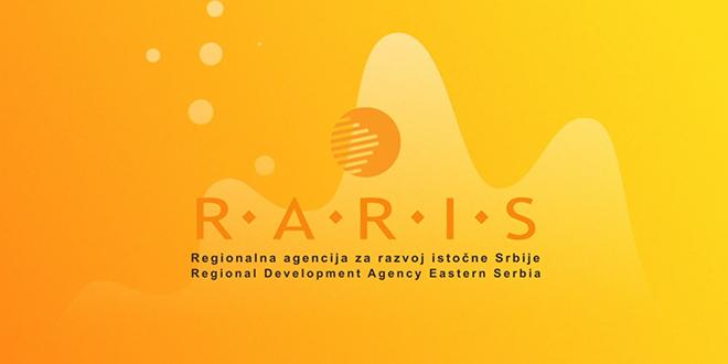 Могућност добијања бесповратних средстава за развој бизниса — РАРИС