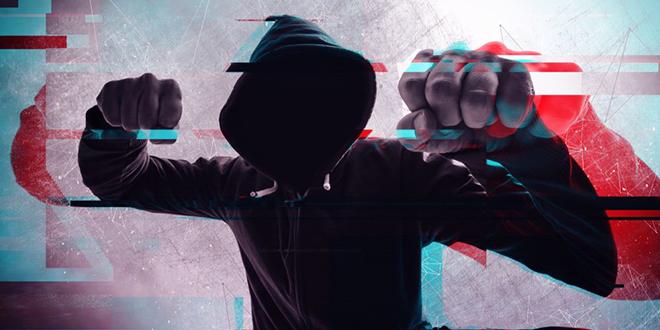 Digitalno nasilje