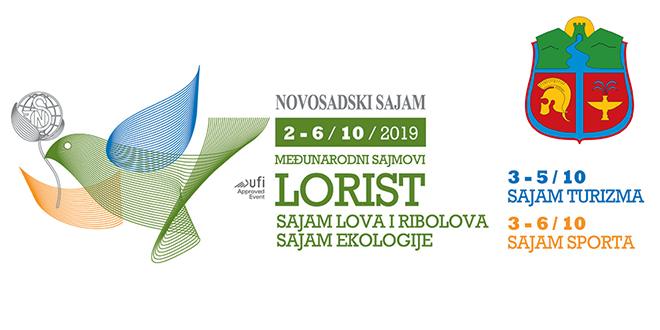 Turistička organizacija grada Zaječara — 52. Međunarodni sajam turizma u Novom Sadu