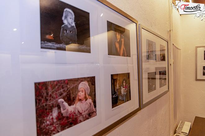 """43. Međunarodna izložba fotografija """"Dete 2019"""" u Zaječaru"""
