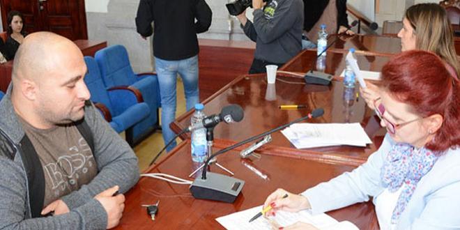 Gradska uprava Zaječar — Dodela ugovora o podsticaju u oblasti stočarstva za 2019. godinu