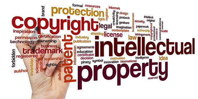 Zaštita autorskih prava