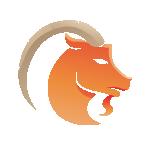 Дневни хороскоп — Јарац