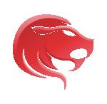 Dnevni horoskop — Lav