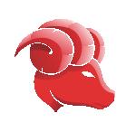 Dnevni horoskop — Ovan