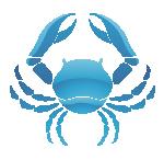Dnevni horoskop — Rak