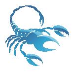 Дневни хороскоп — Шкорпија