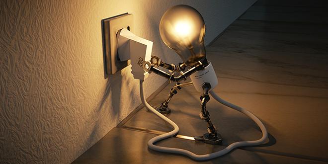 Električna sijalica