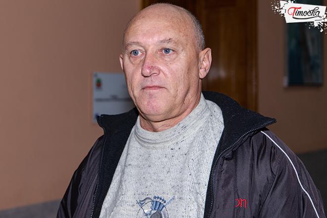 Radiša Raša Jelenković