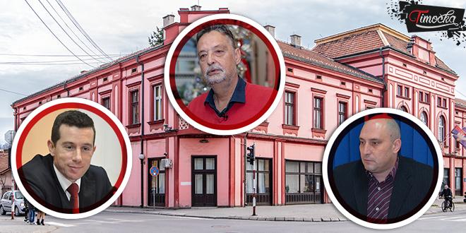 Gradska uprava Zaječar — Pomoć porodici Z. S. koji se ubio