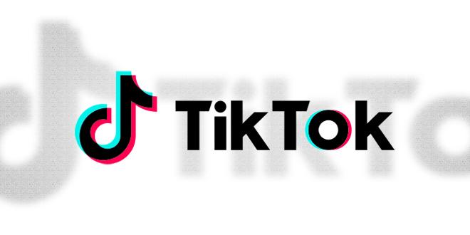 Aplikacija TikTok