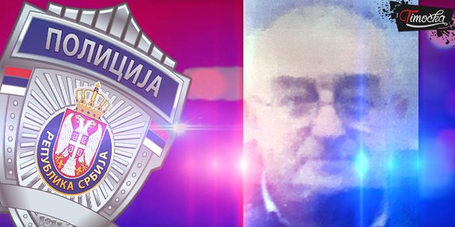 Rasvetljeno ubistvo Slobodana Živkovića u Zaječaru