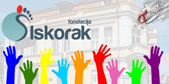 """Fondacija """"Iskorak"""": Konferencija povodom organizacije Dana solidarnosti u Zaječaru"""