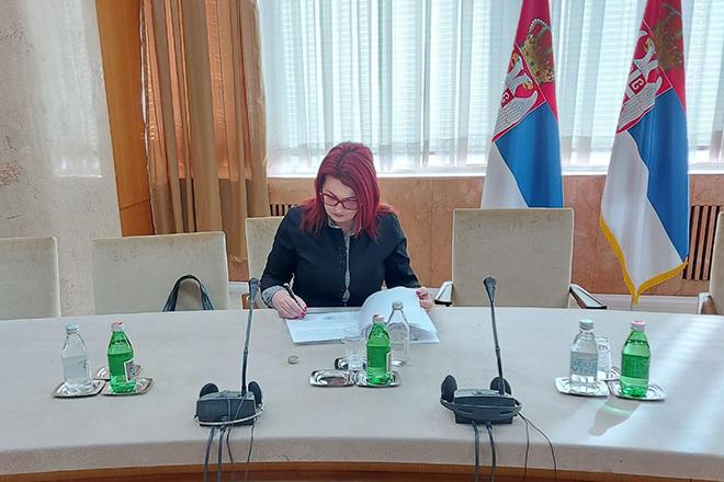 Grad Zaječar — Bespovratna sredstva za sufinansiranje mera populacione politike
