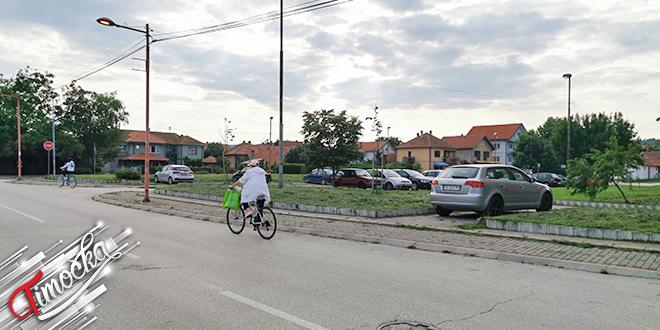 Grad Zaječar – Kotlujevac