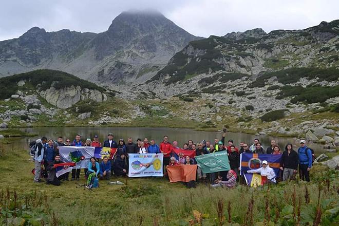 """PSD """"Ljuba Nešić"""" Zaječar: 70 godina postojanja i rada"""