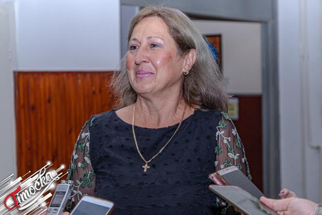Slavica Miletić — doktor menadžmenta i biznisa