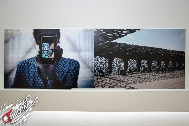 """Историјски архив """"Тимочка Kрајина"""" Зајечар: Интерактивна изложба """"France eMotion"""""""