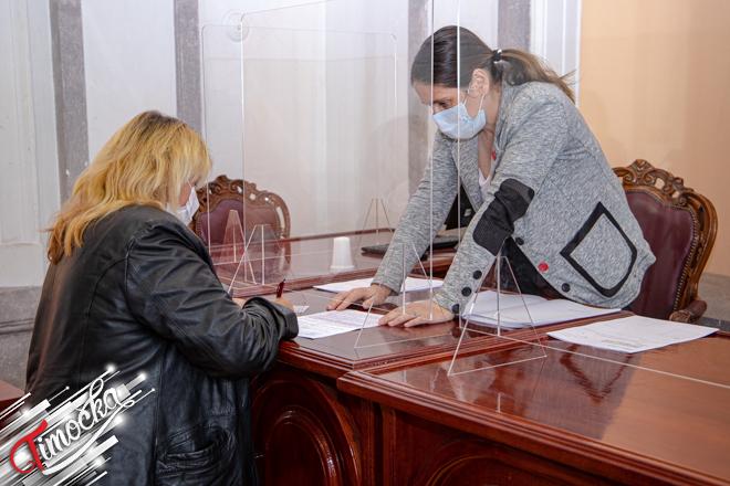 Zaječar: Potpisivanje ugovora sa zaječarskim stočarima