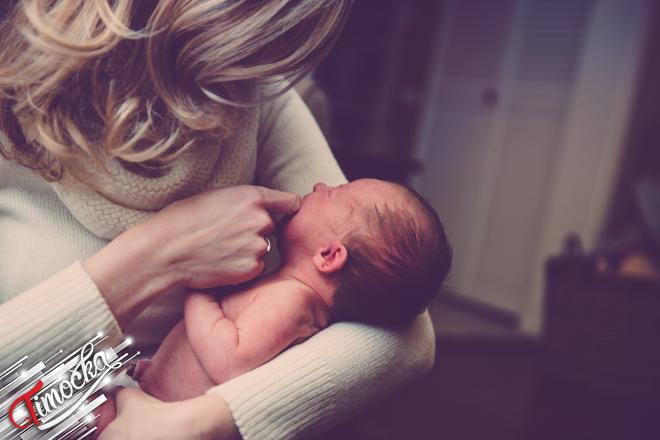 Statistički podaci o broju rođenih u poslednje 3 decenije