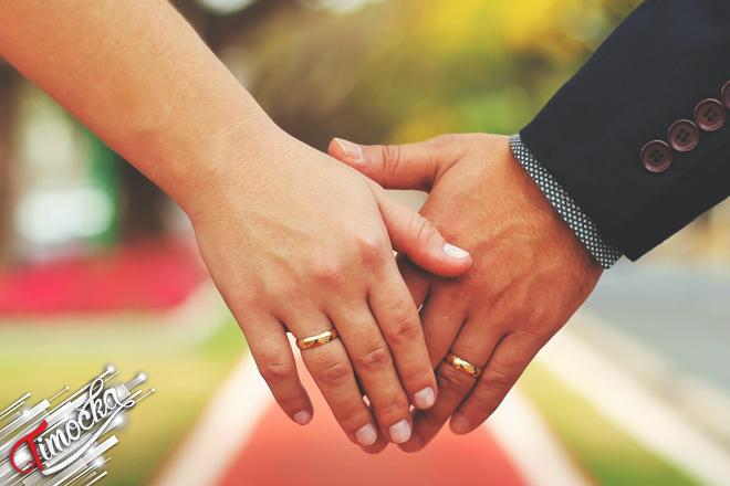 Statistički podaci o broju sklopljenih brakova u poslednje 3 decenije