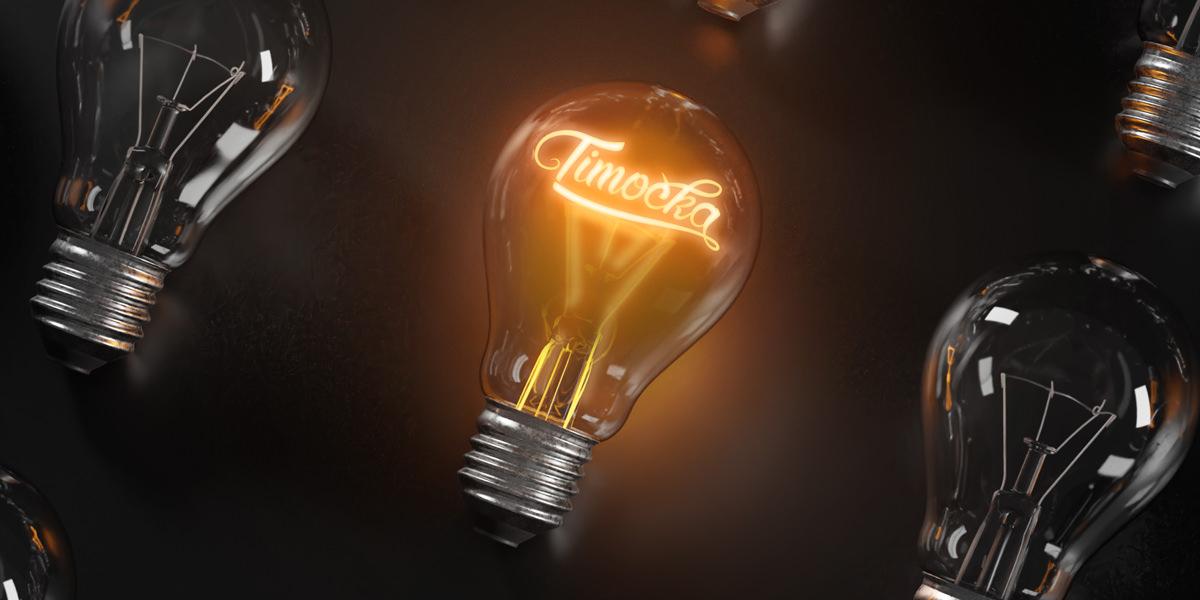 Timočka — Nestanak struje