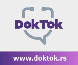 DokTok