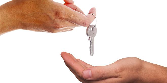 Kolike su kirije za iznajmljivanje stana u većim gradovima Srbije?
