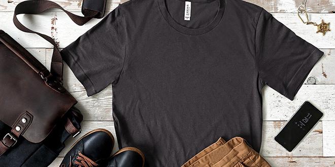 Muška moda: Trendovi za ovo leto