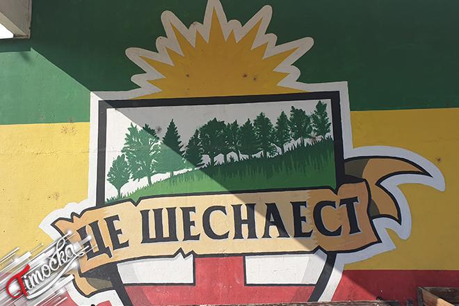 Stanovnici naselja C-16 predali peticiju Gradskoj upravi u Boru za formiranje zone 30