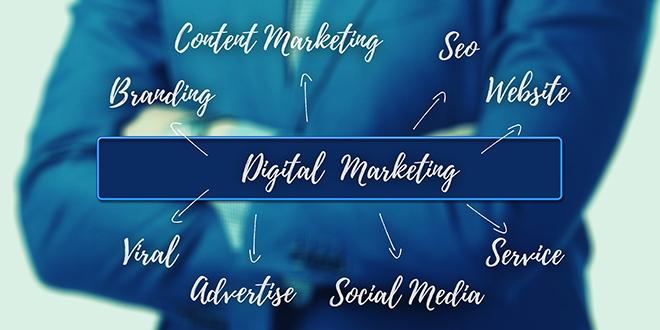 4 greške u digitalnom marketingu i kako da ih izbegnete